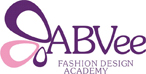 Abv Fashion Academy
